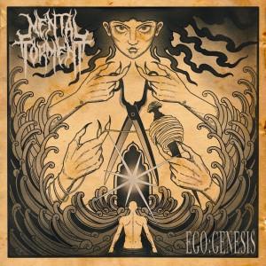 mental-torment-ego-genesis-2021