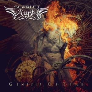 scarlet-aura-genesis-of-time-2021