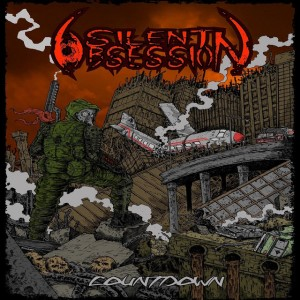 silent-obsession-countdown-ep-2021