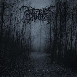 nordicwinter-sorrow-2021